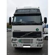 Перевозка грузов Молдова Украина Беларусь Россия фото