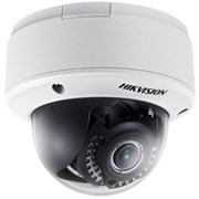 HikVision DS-2CD4132FWD-I фото