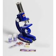 Микроскоп MP- 600 2133 фото