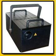Лазерное оборудование фото