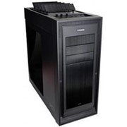 Компьютер Dextop Game H23-C11 фото