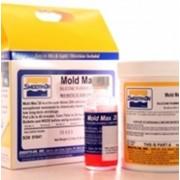 Силикон Mold Max 10Т фото