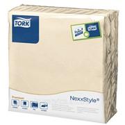 Tork NexxStyle® салфетки, в ассортименте - 50 л/уп, 2 слоя фото
