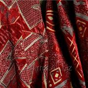 Мебельная ткань велюр от Miltex Grup фото