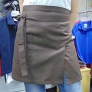 Текстиль и униформа для ресторанов, кафе, баров оптом от производителя. фото
