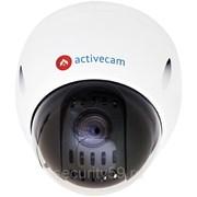 ActiveCam AC-D5024 фото