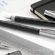 Ручки AMBITION фото