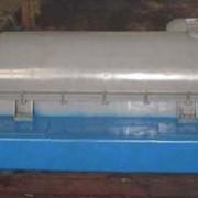 Центрифугальная установка ОГШ-490У-01-УХЛ4 фото