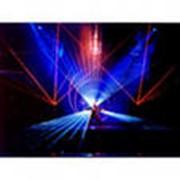 Лазерные системы фото