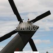 Ремонт воздушных винтов фото