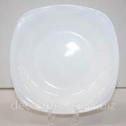 Тарелка глубокая JY-S-S5P85 фото