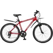 Велосипед Stels Navigator 710 (2010) 710 фото