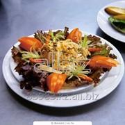 Европейская кухня в Алматы фото