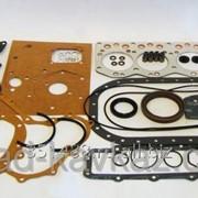 Ремкомплект двигателей K15 K21 K25 фото