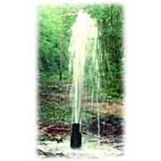 Проектирование водозаборных скважин фото