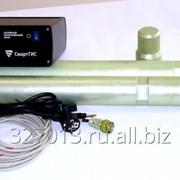 Кабельный инклинометр фото