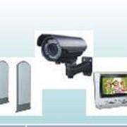 Гарантийное и послегарантийное (сервисное) обслуживание фото