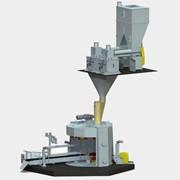 Карусельная весовыбойная установка 2МС-25/50-МФ-К фото