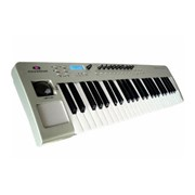 MIDI-клавиатура Novation ReMOTE 49 LE USB MIDI фото