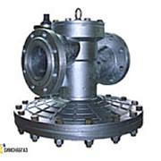 Регулятор давления РДУК-2Н-100 фото