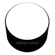 Мера Твёрдости Либа МТЛ HLD: 790±40 фото