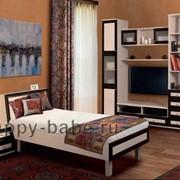 Мебель модульная Олимп фото