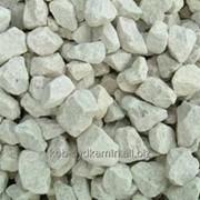 Вапняка,пісок фото
