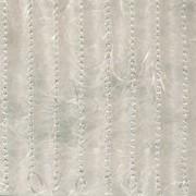 Полотно стекловолокнистое холстопрошивное (ПСХ-Т) фото