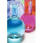 Органический химический реактив D-лактоза, ч фото