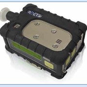 Анализатор газов QRae Plus фото