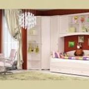 Молодежные комнаты фото