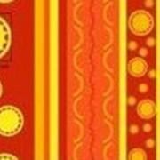 Ткань постельная Поликоттон 100 гр/м2 - цветной/S523 FOR фото