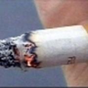 Лечение табачной зависимости фото