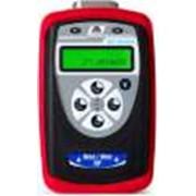 Портативный цифровой манометр дифференциальный M2 серия модель М200-DI фото