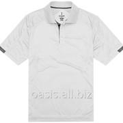 Рубашка поло Kiso мужская фото