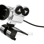 Веб-камера Movie фото