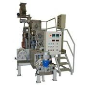 Оборудование для производства безглютеновых макарон фото