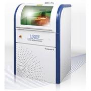 Лазерная система LPKF ProtoLaser S для изготовления прототипов печатных плат фото