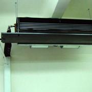 Поставки климатического оборудования фото