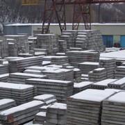 Проектирование и модернизация заводов ЖБИ фото