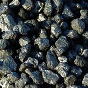 Каменный уголь марки ТОМСШ фракция 0-50 фото