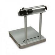 Механические товарные весы ВТ-8908-200С фото