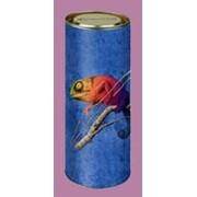 Сувенирная упаковка для алкогольных изделий фото