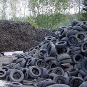 Вывоз опасных отходов фото