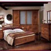 Спальни 12d фото