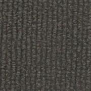 Ковролин выставочный Expoline/Эксполайн 9395 Taupe фото