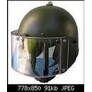 Каски, шлемы защитные промышленные фото