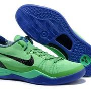 Кроссовки Nike Kobe 8 System баскетбольные 40-46 Код Kobe04 фото