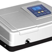 Спектрофотометр UV-1200