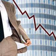 Сопровождение процедур банкротства (несостоятельности)